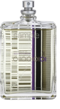 Escentric Molecules Escentric 01 toaletní voda tester unisex 100 ml