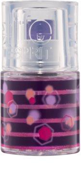 Esprit Life by Esprit Night Lights Woman toaletní voda pro ženy 15 ml