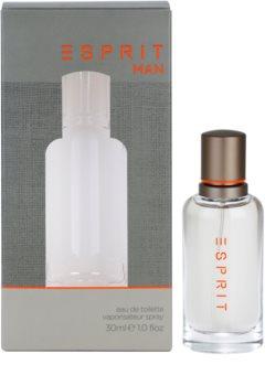 Esprit Esprit Man Eau de Toilette voor Mannen 30 ml
