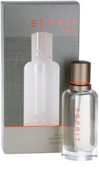 Esprit Esprit Man eau de toilette per uomo 30 ml