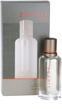 Esprit Esprit Man toaletní voda pro muže 30 ml