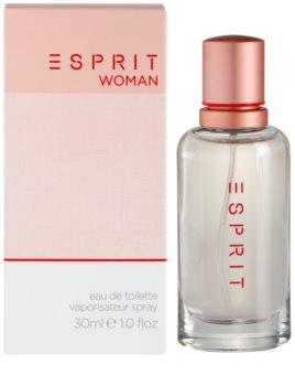 cf474bdd87c0 Esprit Esprit Woman, Eau de Toilette for Women 30 ml | notino.se