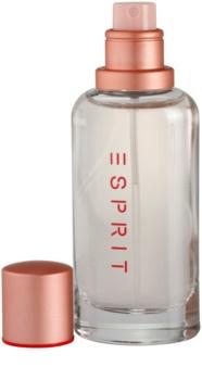 Esprit Esprit Woman eau de toilette nőknek 30 ml