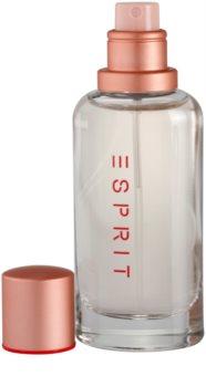 Esprit Esprit Woman woda toaletowa dla kobiet 30 ml