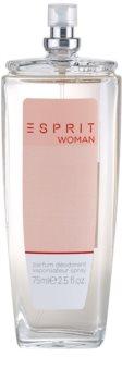 Esprit Esprit Woman desodorante con pulverizador para mujer 75 ml