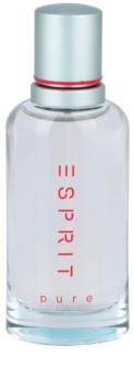 Esprit Pure For Women eau de toilette pentru femei 30 ml