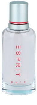 Esprit Pure For Women Eau de Toilette voor Vrouwen  30 ml