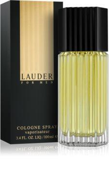 Estée Lauder Lauder for Men kolonjska voda za moške 100 ml