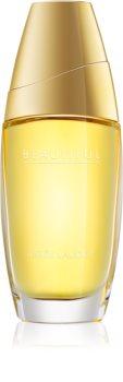 Estée Lauder Beautiful parfumovaná voda pre ženy