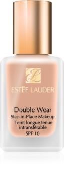 Estée Lauder Double Wear Stay-in-Place стійкий тональний крем SPF 10