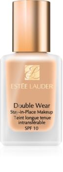 Estée Lauder Double Wear Stay-in-Place maquillaje de larga duración SPF 10