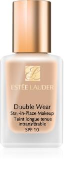 Estée Lauder Double Wear Stay-in-Place langanhaltendes Make-up LSF 10