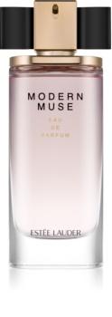 Estée Lauder Modern Muse Eau de Parfum für Damen 50 ml