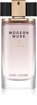 Estée Lauder Modern Muse eau de parfum hölgyeknek 100 ml