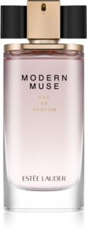 Estée Lauder Modern Muse eau de parfum pour femme 100 ml