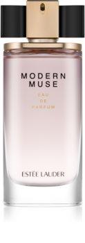 Estée Lauder Modern Muse parfemska voda za žene 100 ml