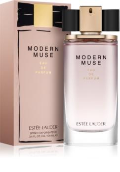 Estée Lauder Modern Muse eau de parfum para mujer 100 ml