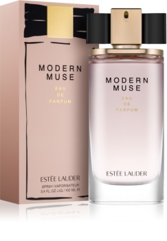 Estée Lauder Modern Muse Parfumovaná voda pre ženy 100 ml