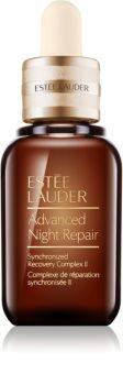 Estee Lauder Advanced Night Repair anti-rimpelserum voor de nacht