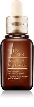 Estée Lauder Estee Lauder Advanced Night Repair sérum de nuit anti-rides