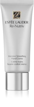 Estée Lauder Re-Nutriv Hand Cream for Pigment Spots Correction