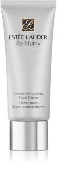 Estée Lauder Re-Nutriv krém na ruce proti pigmentovým skvrnám