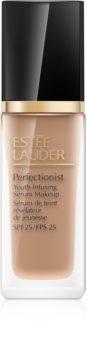 Estée Lauder Perfectionist Liquid Foundation SPF 25