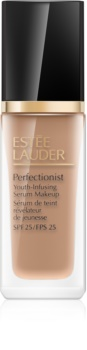 Estée Lauder Perfectionist Vloeibare Foundation  SPF 25