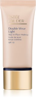 Estée Lauder Double Wear Light fond de teint longue tenue SPF 10