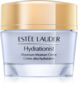 Estée Lauder Hydrationist Hydraterende Crème voor Normale tot Gemengde Huid