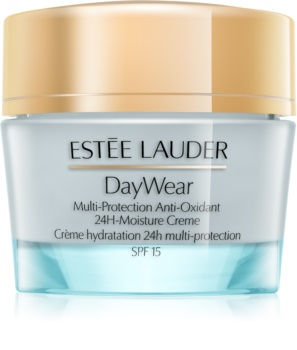 Estée Lauder DayWear Protective Day Cream for Combination Skin