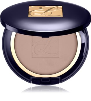 Estée Lauder Double Wear Stay-in-Place Powder Foundation SPF 10