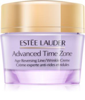 Estée Lauder Advanced Time Zone denní protivráskový krém pro suchou pleť