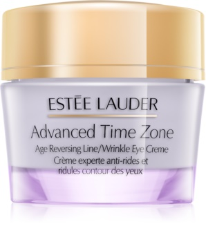 Estée Lauder Advanced Time Zone Anti-Falten Augencreme