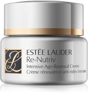 Estée Lauder Re-Nutriv Intensive Age-Renewal intenzívny protivráskový krém