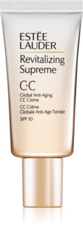Estée Lauder Revitalizing Supreme Global Anti-Aging CC Creme