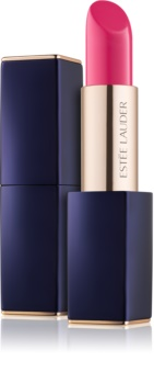 Estée Lauder Pure Color Envy szminka modelująca