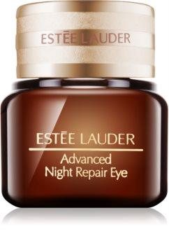 Estée Lauder Advanced Night Repair oční gelový krém proti vráskám