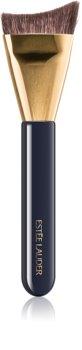 Estée Lauder Brushes štětec na tekutý make-up