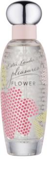 Estée Lauder Pleasures Flower parfémovaná voda pro ženy 50 ml