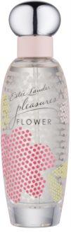 Estée Lauder Pleasures Flower parfumska voda za ženske 50 ml