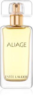 Estée Lauder Aliage Sport Eau de Parfum für Damen 50 ml