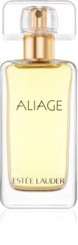 Estée Lauder Aliage woda perfumowana dla kobiet 50 ml