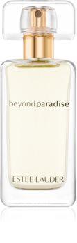 Estée Lauder Beyond Paradise Eau de Parfum for Women 50 ml
