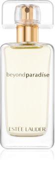 Estée Lauder Beyond Paradise Eau de Parfum für Damen 50 ml