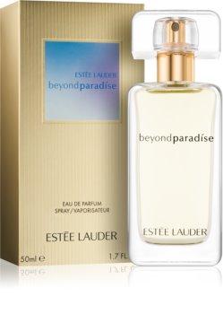Estée Lauder Beyond Paradise parfumska voda za ženske 50 ml
