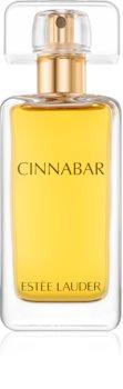 Estée Lauder Cinnabar eau de parfum pour femme