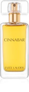 Estée Lauder Cinnabar parfumska voda za ženske 50 ml