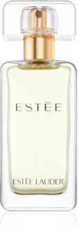 Estée Lauder Estée parfémovaná voda pro ženy 50 ml