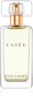 Estée Lauder Estée parfumska voda za ženske 50 ml